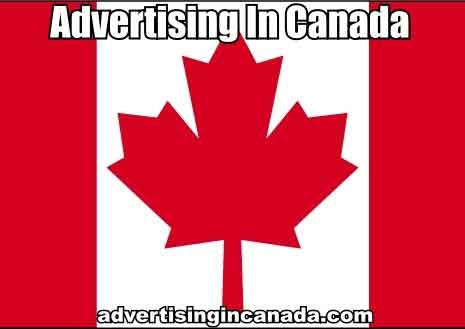 Free Advertising in Canada