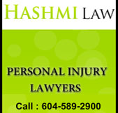 icbc Accident lawyer Surrey