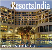 Hotels in Punjab India
